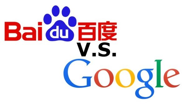 El fundador de Baidu confía en vencer a Google si regresa a China