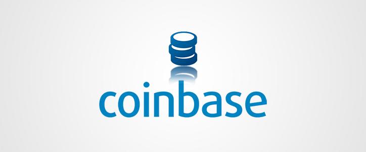 Coinbase archiva la patente para congelar la seguridad de la cartera de la criptomoneda lógica