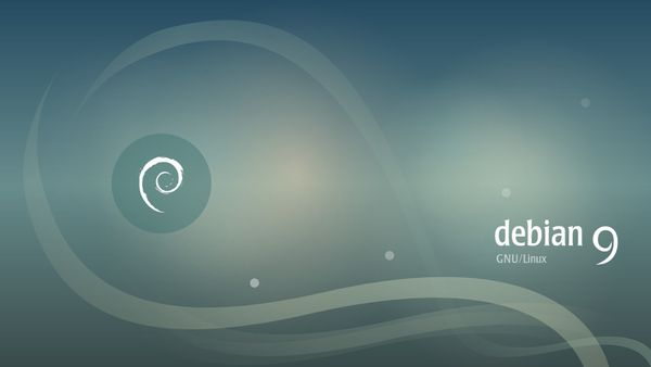 "Debian 9 ""Stretch"" recibe mitigaciones para Foreshadow y Foreshadow-NG"