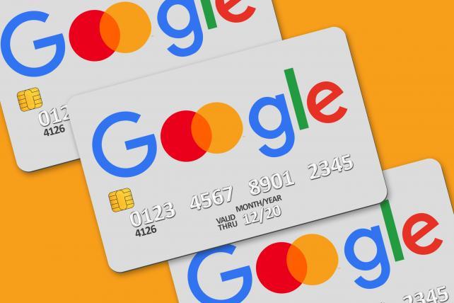 Google pagó a Mastercard millones de dólares por datos para vincular sus anuncios con las compras realizadas fuera de internet