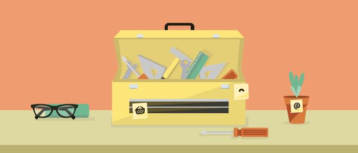 Algunas de las herramientas que todo nuevo negocio online debe utilizar