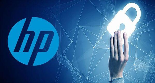 Más de 100 modelos de impresoras de tinta de HP tienen dos vulnerabilidades críticas: Parchea ahora