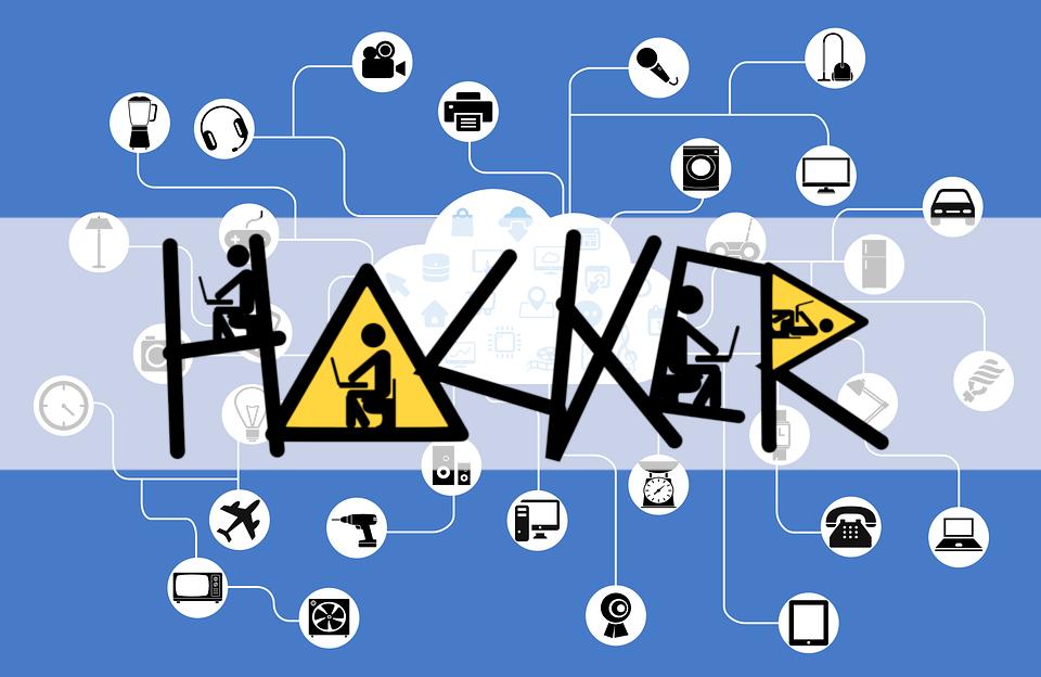 Advertencia de seguridad: Dispositivos IoT hackeados están siendo utilizados para el crimen cibernético, dice el FBI