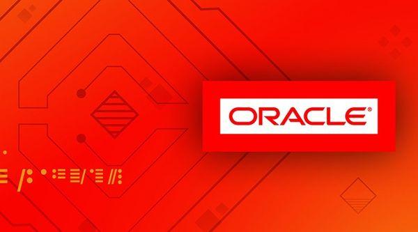 Vulnerabilidad crítica en Oracle Database: Parchea ahora