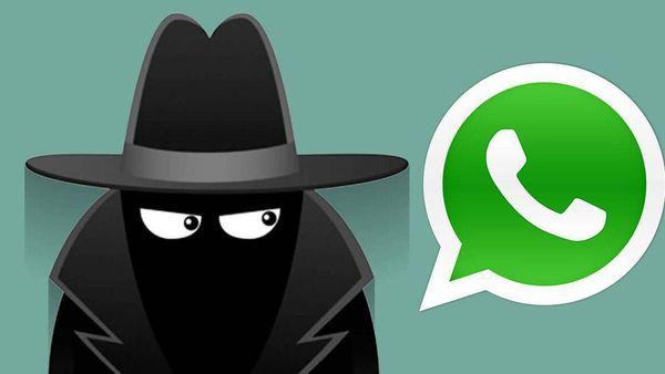 WhatsApp posiblemente eliminará el cifrado de extremo a extremo en 2019