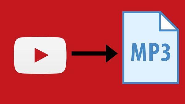RIAA empieza a cerrar los descargadores de Youtube