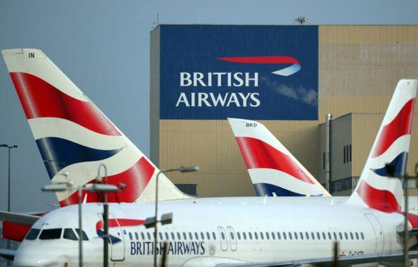 British Airways otra aerolínea que sufre una brecha de seguridad