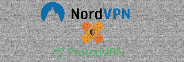 Vulnerabilidad de escalación de privilegios en NordVPN y ProtonVPN