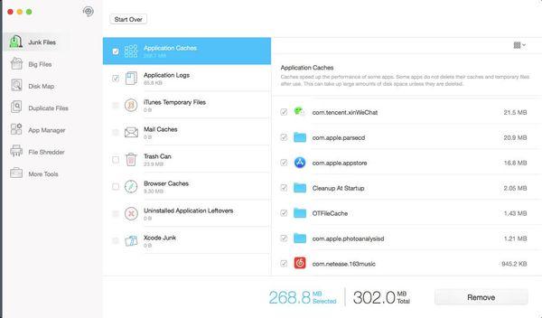 Trend Micro se disculpa por subir a la nube copias del historial de navegación de los usuarios