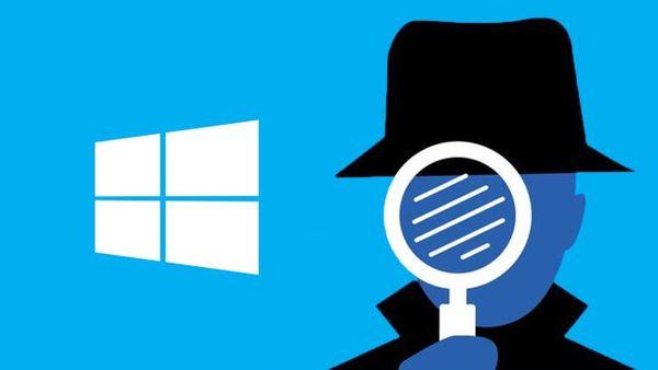 Lanzan un parche temporal para la vulnerabilidad Zero-Day del programador de tareas de Windows
