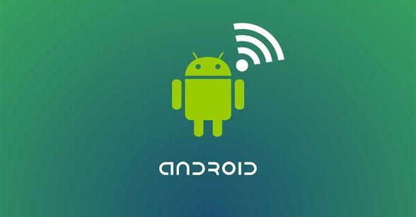 Una vulnerabilidad de Android expone los datos de los usuarios a través del WiFi