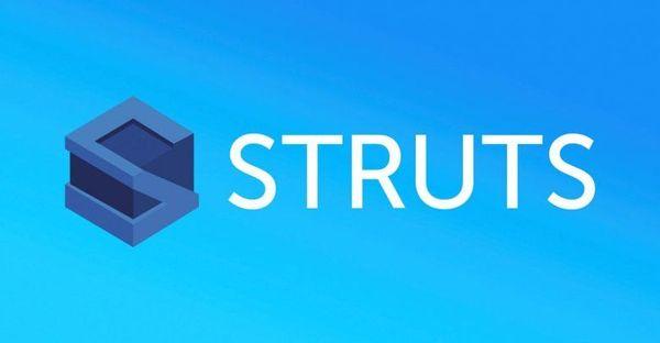 CroniX: La campaña de Cryptojacking que aprovecha la vulnerabilidad de Apache Struts 2
