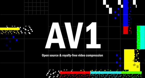 YouTube comienza la prueba beta del codec AV1 en los navegadores