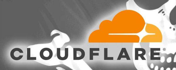 Un juez ordena a Cloudflare que entregue los datos de identificación en caso de derechos de autor