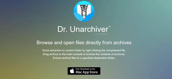 Dr. Unarchive y algunas apps más pilladas robando el historial del navegador