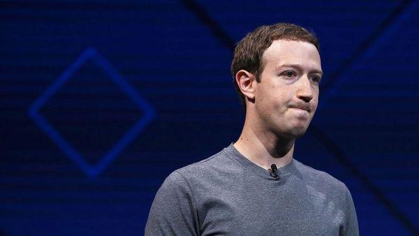 La brecha de Facebook afecta ahora a 90 millones de usuarios y puede afectar sitios web de terceros