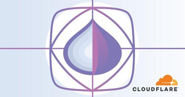 Cloudflare Onion Service será el fin de las captchas