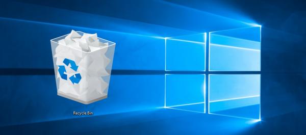 La actualización de Windows 10 de octubre del 2018 está eliminando los datos de los usuarios