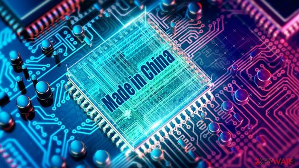Super Micro comienza su propia investigación sobre los chips espía chinos