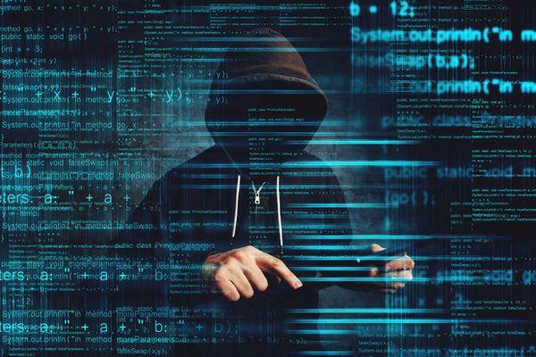 Los datos de acceso para el 70% de los principales sitios web de EE.UU. y de la UE se venden en la Dark Web