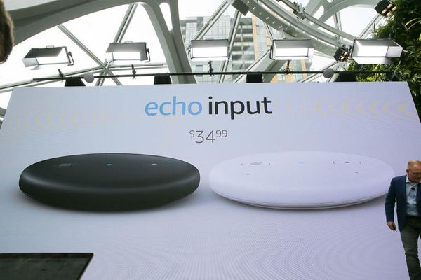¿Cómo convertir cualquier altavoz en un altavoz Alexa?