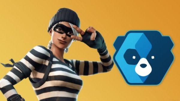 Epic Games compra la empresa Finlandesa de software anti-trampa Kamu