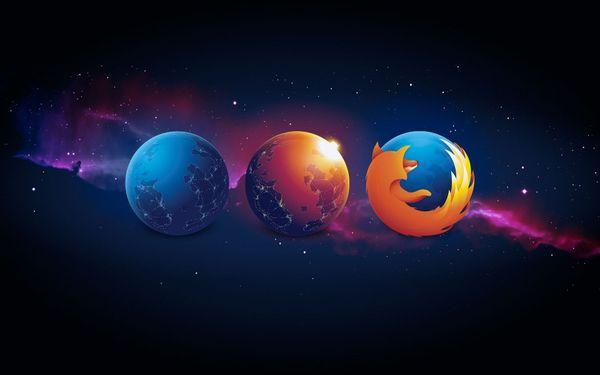 Mozilla elimina el soporte a las subscripciónes a los Feed y Live Live Bookmarks en Firefox 64