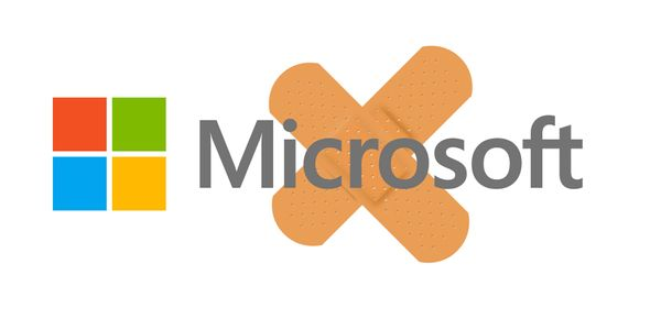 Microsoft lanza una solución para la actualización del controlador de audio Intel