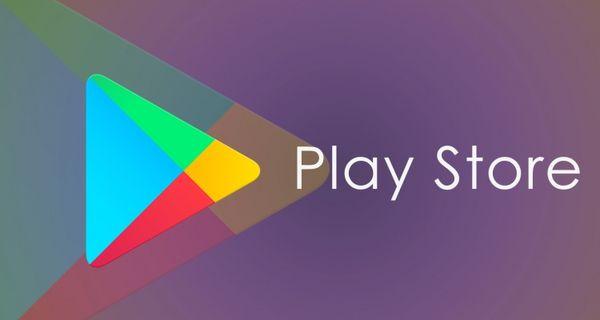 Play Pass: El nuevo servicio por subscripción para apps de Google