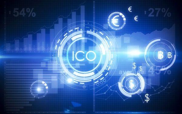 Principales amenazas a la seguridad planteadas por los proyectos ICO