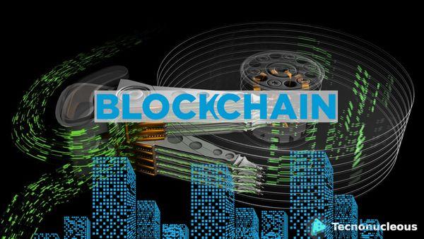 Seagate usa la Blockchain para comprobar la autenticidad de sus dispositivos