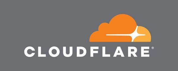Bypass a CloudFlare buscando datos en Internet