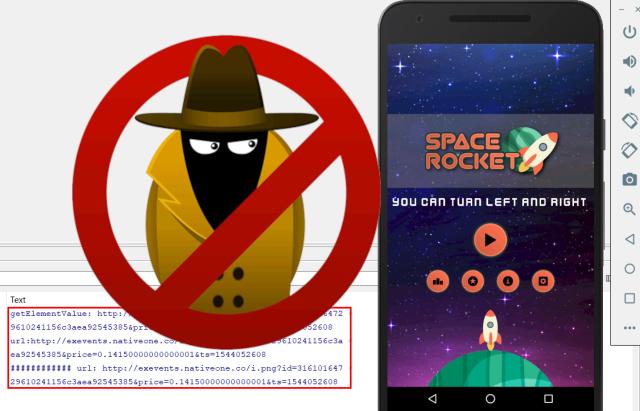 22 aplicaciones con malware eliminadas de Google Play