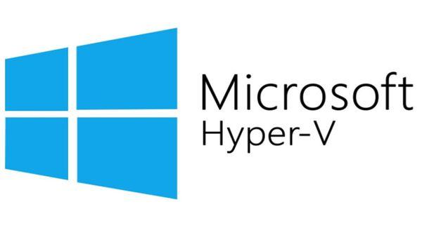 Cómo habilitar Hyper-V en Windows 10 y crear una máquina virtual