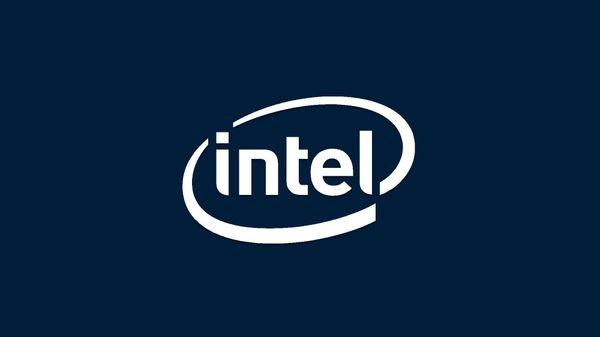 Los 10 nanómetros de Intel están más cerca (ya era hora)