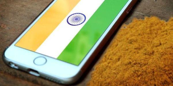 El gobierno Indio se prepara para interceptar, monitorear y descifrar datos de cualquier ordenador