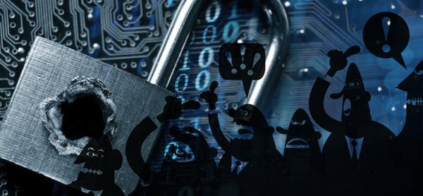 Proyecto de ley de Australia obligará a las empresas tecnológicas a renunciar al cifrado