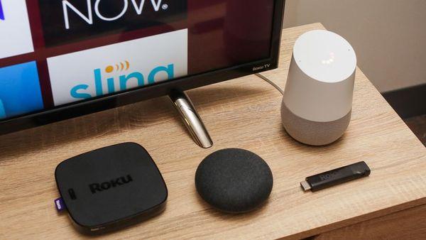 Google Assistant llegará a más de 1.000 millones de dispositivos a finales de enero