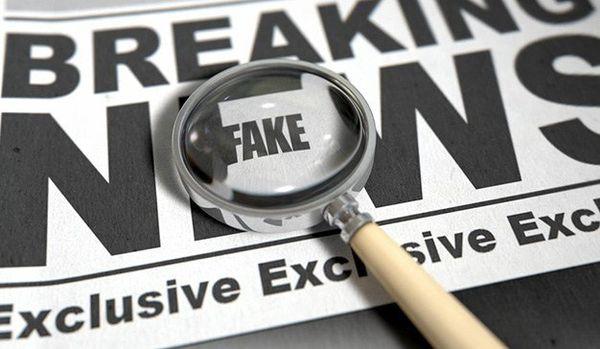 Las personas de más de 65 años comparten más noticias falsas en Internet
