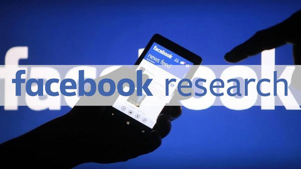 Facebook pagaba a los adolescentes hasta 20 dólares por usar su VPN que los espíaba