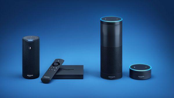 Amazon duplicó el número de Skills disponibles para Alexa en el último año
