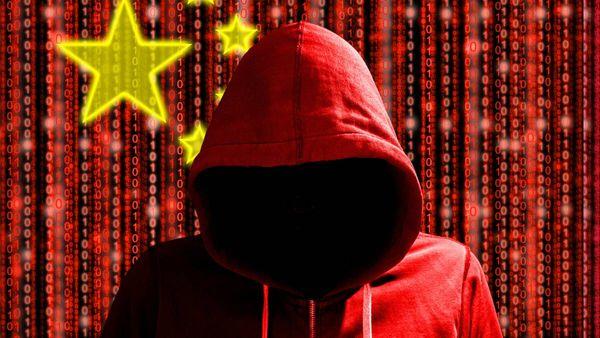 Los peligros de la ley de ciberseguridad China