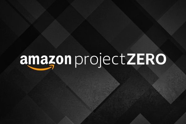 Amazon Project Zero quiere eliminar las marcas falsificadas