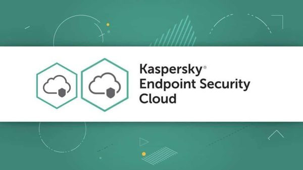 "Kaspersky Labs anuncia ""Kaspersky Endpoint Security Cloud"""